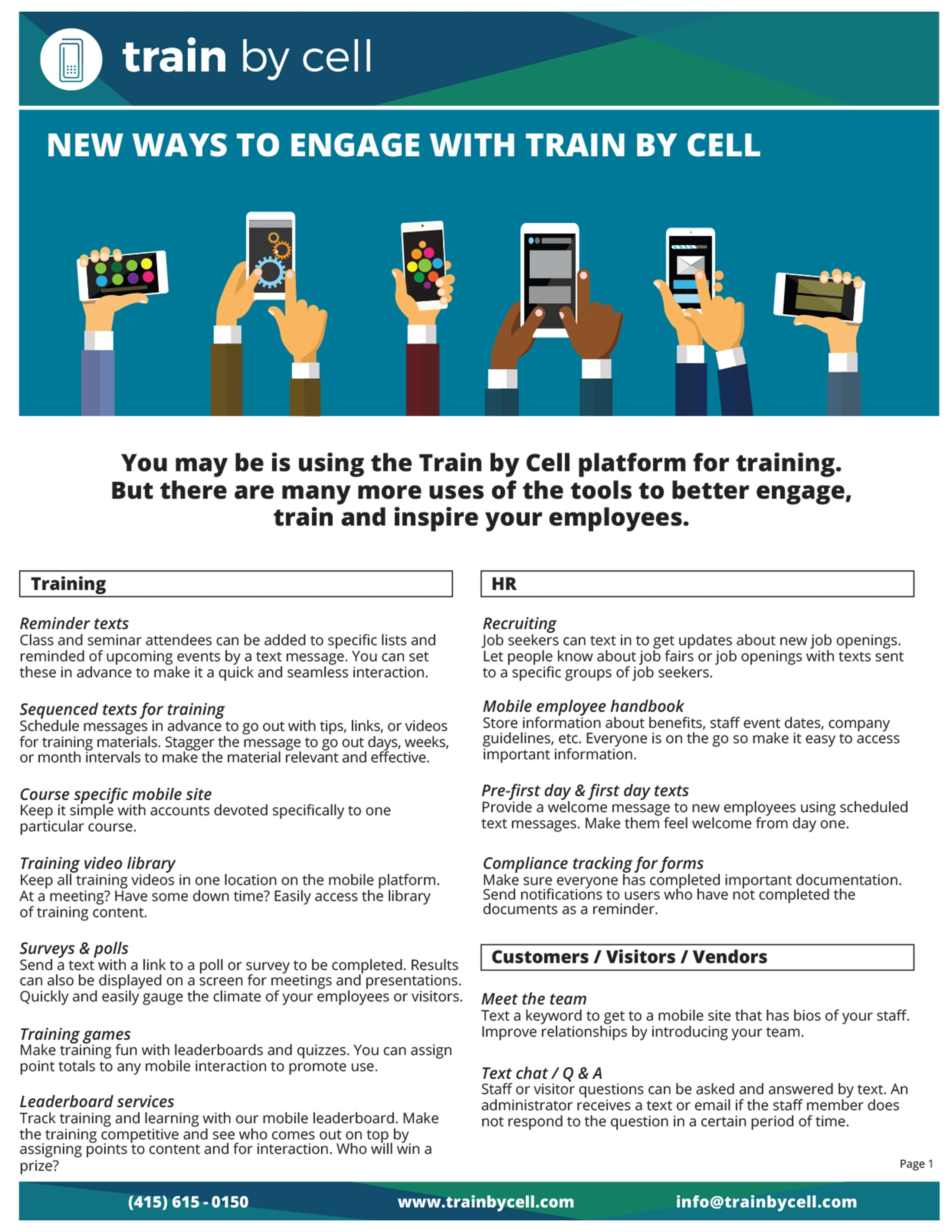 TRAIN_ONE-PAGER_NEWWAYS_GENERAL_MAY18-1.png.jpg